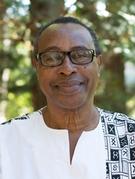 Geoffrey Tindyebwa