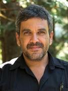 Samuel Perez de Leon