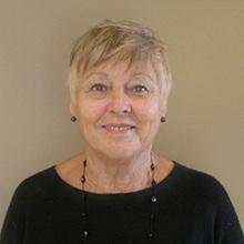 Ms. Gloria Metzger